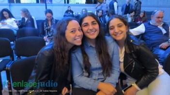 08-OCTUBRE-2018-CONFERENCIA MAGISTRAL TENDENCIAS TECNOLOGICAS PRESENTE Y FUTURO TONY RALLO-12