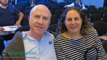 08-OCTUBRE-2018-CONFERENCIA MAGISTRAL TENDENCIAS TECNOLOGICAS PRESENTE Y FUTURO TONY RALLO-19