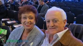 08-OCTUBRE-2018-CONFERENCIA MAGISTRAL TENDENCIAS TECNOLOGICAS PRESENTE Y FUTURO TONY RALLO-20