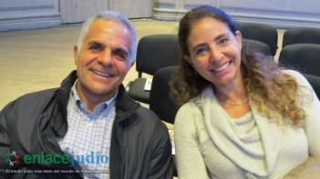 08-OCTUBRE-2018-CONFERENCIA MAGISTRAL TENDENCIAS TECNOLOGICAS PRESENTE Y FUTURO TONY RALLO-45