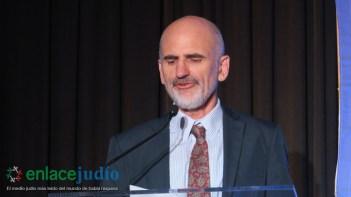 08-OCTUBRE-2018-CONFERENCIA MAGISTRAL TENDENCIAS TECNOLOGICAS PRESENTE Y FUTURO TONY RALLO-8