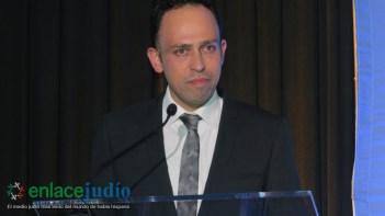 08-OCTUBRE-2018-CONFERENCIA MAGISTRAL TENDENCIAS TECNOLOGICAS PRESENTE Y FUTURO TONY RALLO-9