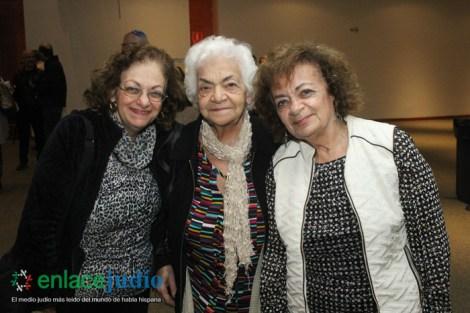 08-OCTUBRE-2018-RITA SUE LE CANTA A LOS SOLDADOS HERIDOS DE ISRAEL EN BET EL-11