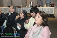 08-OCTUBRE-2018-RITA SUE LE CANTA A LOS SOLDADOS HERIDOS DE ISRAEL EN BET EL-26