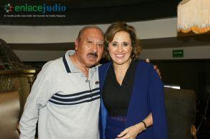 08-OCTUBRE-2018-SILVIA CHEREM PRESENTO SU LIBRO ESPERANZA IRIS TRAICION A CIELO ABIERTO-10