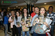 08-OCTUBRE-2018-SILVIA CHEREM PRESENTO SU LIBRO ESPERANZA IRIS TRAICION A CIELO ABIERTO-21