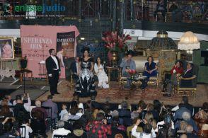 08-OCTUBRE-2018-SILVIA CHEREM PRESENTO SU LIBRO ESPERANZA IRIS TRAICION A CIELO ABIERTO-34