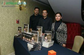 08-OCTUBRE-2018-SILVIA CHEREM PRESENTO SU LIBRO ESPERANZA IRIS TRAICION A CIELO ABIERTO-38