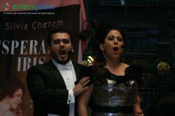 08-OCTUBRE-2018-SILVIA CHEREM PRESENTO SU LIBRO ESPERANZA IRIS TRAICION A CIELO ABIERTO-48