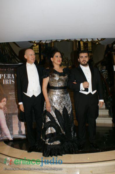 08-OCTUBRE-2018-SILVIA CHEREM PRESENTO SU LIBRO ESPERANZA IRIS TRAICION A CIELO ABIERTO-5