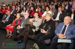 09-OCTUBRE-2018-PREMIOS MARCOS KATZ EN EL MUSEO MEMORIA Y TOLERANCIA-104