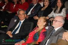 09-OCTUBRE-2018-PREMIOS MARCOS KATZ EN EL MUSEO MEMORIA Y TOLERANCIA-105