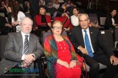 09-OCTUBRE-2018-PREMIOS MARCOS KATZ EN EL MUSEO MEMORIA Y TOLERANCIA-123