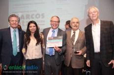 09-OCTUBRE-2018-PREMIOS MARCOS KATZ EN EL MUSEO MEMORIA Y TOLERANCIA-13