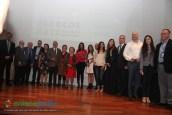 09-OCTUBRE-2018-PREMIOS MARCOS KATZ EN EL MUSEO MEMORIA Y TOLERANCIA-23