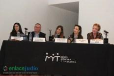 09-OCTUBRE-2018-PREMIOS MARCOS KATZ EN EL MUSEO MEMORIA Y TOLERANCIA-52