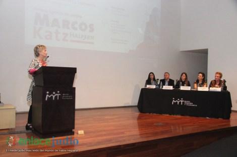 09-OCTUBRE-2018-PREMIOS MARCOS KATZ EN EL MUSEO MEMORIA Y TOLERANCIA-66