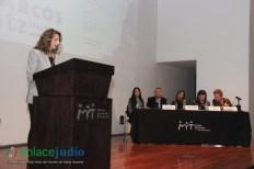 09-OCTUBRE-2018-PREMIOS MARCOS KATZ EN EL MUSEO MEMORIA Y TOLERANCIA-68