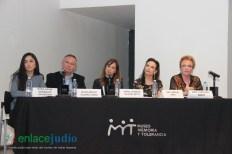 09-OCTUBRE-2018-PREMIOS MARCOS KATZ EN EL MUSEO MEMORIA Y TOLERANCIA-83