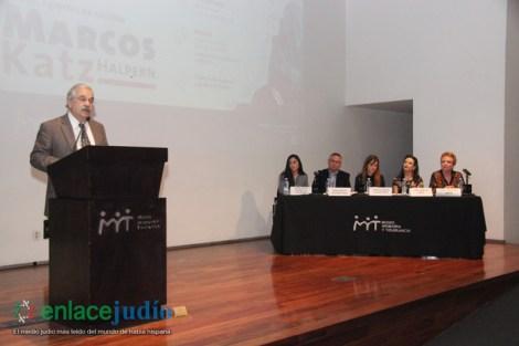 09-OCTUBRE-2018-PREMIOS MARCOS KATZ EN EL MUSEO MEMORIA Y TOLERANCIA-88