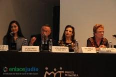 09-OCTUBRE-2018-PREMIOS MARCOS KATZ EN EL MUSEO MEMORIA Y TOLERANCIA-99