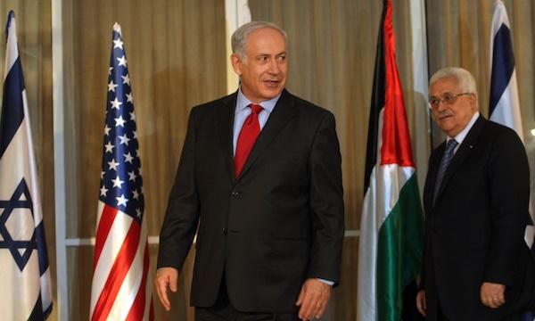 Gaza, Abbas, Israel. La gran incógnita