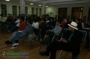 04-DICIEMRE-2018-COMO SABER SI ME APELLIDO ES JUDIO CONFERENCIA DE ALEJANDRO RUBINSTEIN-9