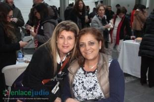 04-DICIEMRE-2018-DESPEDIDA DE LA DIRECTORA LILA PINTO DEL COLEGIO HEBREO MAGUEN DAVID-18