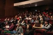 04-DICIEMRE-2018-DESPEDIDA DE LA DIRECTORA LILA PINTO DEL COLEGIO HEBREO MAGUEN DAVID-24