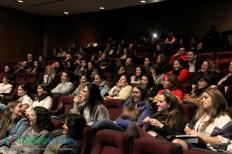 04-DICIEMRE-2018-DESPEDIDA DE LA DIRECTORA LILA PINTO DEL COLEGIO HEBREO MAGUEN DAVID-27