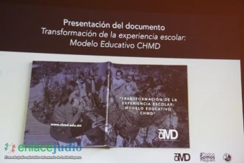 04-DICIEMRE-2018-PROGRAMA DE EDUCACION MAGUEN DAVID-13