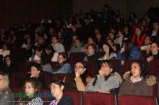 04-DICIEMRE-2018-PROGRAMA DE EDUCACION MAGUEN DAVID-14
