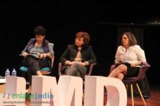 04-DICIEMRE-2018-PROGRAMA DE EDUCACION MAGUEN DAVID-18
