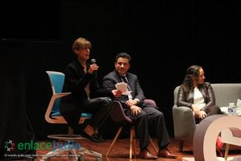 04-DICIEMRE-2018-PROGRAMA DE EDUCACION MAGUEN DAVID-7
