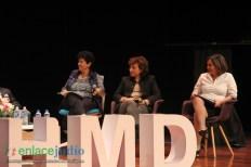 04-DICIEMRE-2018-PROGRAMA DE EDUCACION MAGUEN DAVID-9