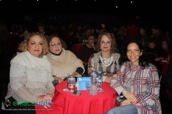 07-NOVIEMBRE-2018-NAAMAT MEXICO PRESENTA A LOS RUMBEROS EN CONCIERTO-82