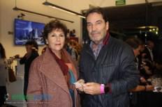07-NOVIEMBRE-2018-NAAMAT MEXICO PRESENTA A LOS RUMBEROS EN CONCIERTO-92