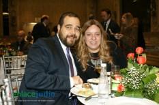 14-NOVIEMBRE-2018-ENTREGA DEL PREMIO MAIMONIDES EN LA COMUNIDAD SEFARADI-25