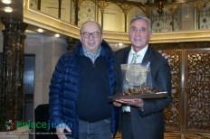 14-NOVIEMBRE-2018-ENTREGA DEL PREMIO MAIMONIDES EN LA COMUNIDAD SEFARADI-39