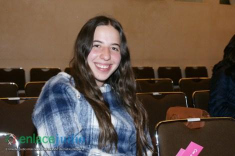 27-NOVIEMBRE-2018-SARA MINTZ MARITZA RODRIGUEZ-13