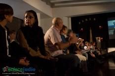 03-DICIEMRE-2018-DESFILE DE MODA Y KEMES DE NAMAT EN EL CDI-49