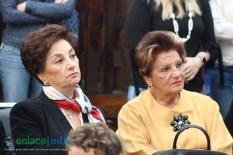 04-DICIEMRE-2018-YAD RAJAMIM RINDE HOMENAJE A EDUARDO COJAB ZL-69