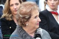 04-DICIEMRE-2018-YAD RAJAMIM RINDE HOMENAJE A EDUARDO COJAB ZL-70