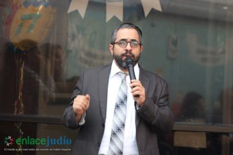 04-DICIEMRE-2018-YAD RAJAMIM RINDE HOMENAJE A EDUARDO COJAB ZL-71