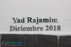 04-DICIEMRE-2018-YAD RAJAMIM RINDE HOMENAJE A EDUARDO COJAB ZL-90