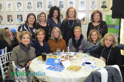 06-DICIEMRE-2018-JANUCA EN LA WIZO 2018-13