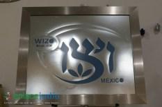 06-DICIEMRE-2018-JANUCA EN LA WIZO 2018-50