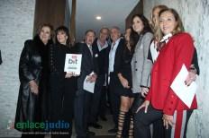 07-DICIEMRE-2018-KADIMA INAUGURA BIT CASA HABITACION Y CENTRO DE RESPIRO MOISES COJAB FARCA ZL-2