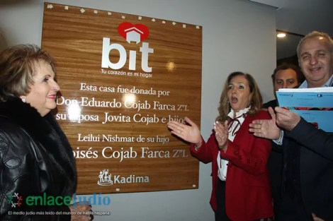 07-DICIEMRE-2018-KADIMA INAUGURA BIT CASA HABITACION Y CENTRO DE RESPIRO MOISES COJAB FARCA ZL-66
