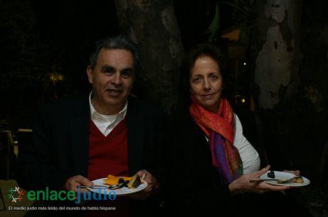11-DICIEMRE-2018-CONCIERTO DEL TRIO EROARTE-2